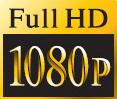 1080p-full-hd