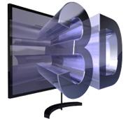 HDMI-1 4-3D