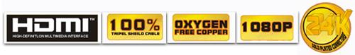 full-hd-24k-oxygen-free