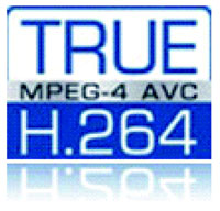 h264-opt