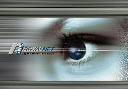 eyelogo