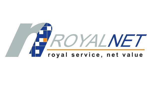 royalnet