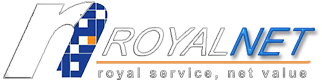 Royalnet – מצלמות אבטחה