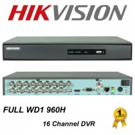CCTV_Recorder_DVR_16_channel_Hikvision_7216HFI_SH_960H_Full_WD1__62088_1380036276_1280_1280