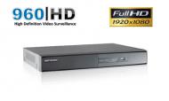 Hikvision 960H