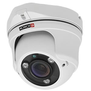 מצלמת כיפה AHD 1.3Mp